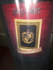 Harry potter Hufflepuff  house   rug