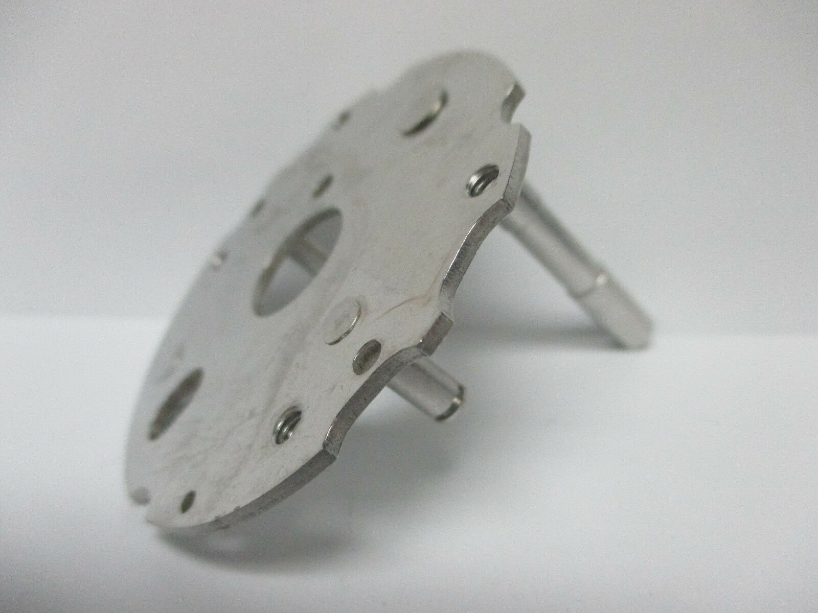 NEW NEWELL CONVENTIONAL REEL PART - - PART C 220 5 - Bridge Only bab45e