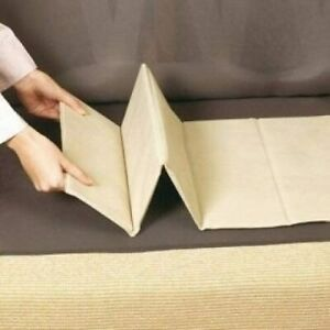 New-Deluxe-Armchair-Sofa-Seat-Saver-Rejuvenator-Boards-Sagging-Bed-Chair-Support