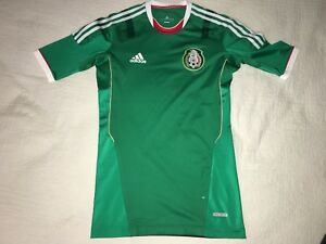 460447a7dd0 Image is loading Adidas-Techfit-Limited-Edition-Mexico-2010-World-Cup-