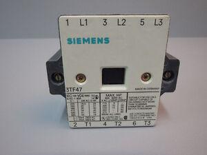 Siemens 8WD4428-0BB Signalsäule AS-Interface Modul ext Hilfsspannung Neu OVP