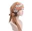 Womens-Muslim-Hijab-Cancer-Chemo-Hat-Turban-Cap-Cover-Hair-Loss-Head-Scarf-Wrap thumbnail 61