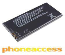 Batterie ~ Nokia Lumia 630 / Lumia 635 / Lumia 636 / Lumia 638 / ... (BL-5H)