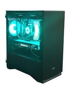 intel-i9-9900K-Gaming-PC-RGB-32GB-1TB-NVME-SSD-2TB-HDD-Wifi-RTX-3000-Ready