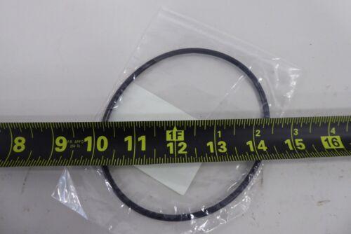 ABB 7982848 O-Ring DN100 96999133S011