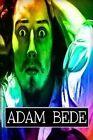 Adam Bede by George Eliot (Paperback / softback, 2012)