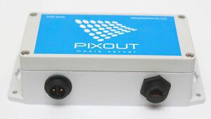 Art-Net-DMX-Recorder-Playback-IP65-Outdoor-Web-iOS-Android-Triggering-MIDI-GPIO