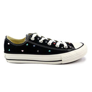 936680cc298e Image is loading Youths-Converse-Chuck-Taylor-All-Star-Spec-Ox-