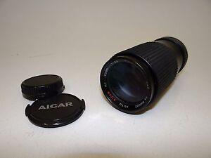 Aicar-Auto-Zoom-Objektiv-1-3-9-80-200-mm-Canon-FD-geprueft-Foto-2104