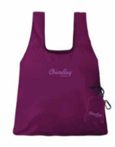 Chico Bag Original Range