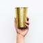 Hemway-Eco-Friendly-Craft-Glitter-Biodegradable-1-40-034-100g thumbnail 122