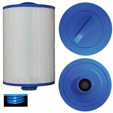 2 x Filter PWW50 Spa Hot Tub Filters Pww50 6CH-940 Superior Spas Miami Spaform