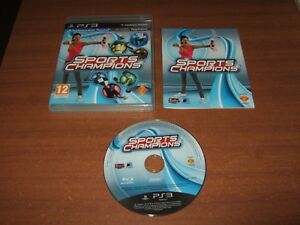 Sports-Champions-fuer-Sony-PlayStation-3-PS3-benoetigt-Move
