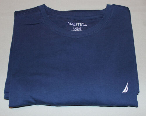 Choice of Mens Pajama Loungewear Sleepwear Separates NEW Nautica Mix /& Match