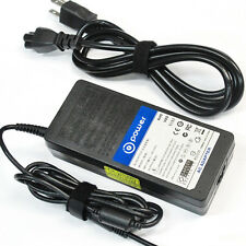 New AC Adapter For Respironics Remstar AA24750L Pro M Series Power Supply + Cord