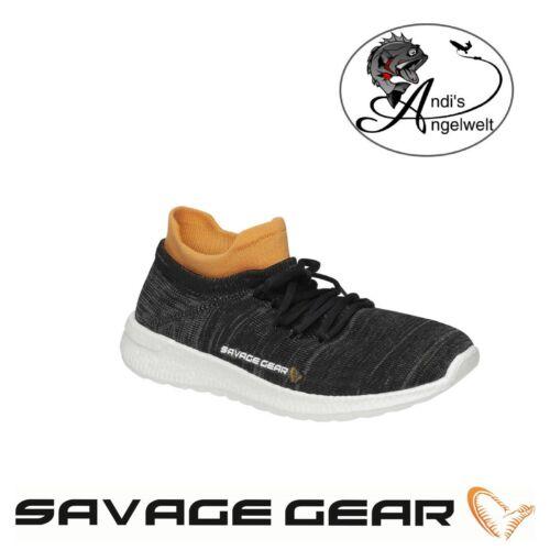 NEU Savage Gear Urban Shoe Angelschuh Limitiert Freizeitschuh