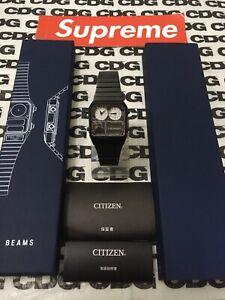 Beams-x-Citizen-Ana-Digi-Temp-Watch