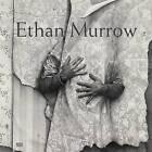 Ethan Murrow by Hatje Cantz (Hardback, 2015)
