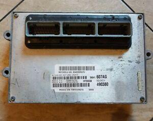ECU-JEEP-P56041607AG-56041607AG-HFBKAB