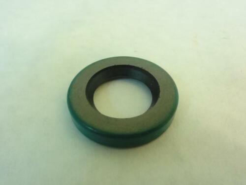 "CR 8961 Oil Seal 7//8/""ID 1//4/"" Width 1-7//16/"" OD 161352 Old-Stock"
