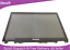 "thumbnail 1 - Lenovo Ideapad U430 U430T 20270 14"" Touch Screen HD+ LCD Assembly Panel"