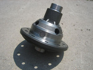 9-034-Ford-31-Spline-Posi-Unit-Trac-Lok-Loc-9-Inch-NEW