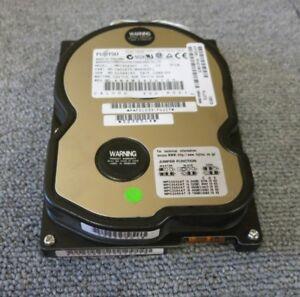 Fujistu-MPC3043AT-CA01675-B99300FL-4-32GB-5400RPM-ATA-IDE-3-5-034-Internal-HDD