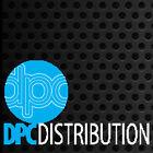 dpcdistribution