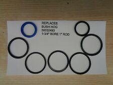 50032493 Replacement Seal Kit For Bush Hog M146 Loader