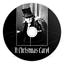 A-Christmas-Carol-1910-Short-Drama-Fantasy-Movie-Film-on-DVD Indexbild 1