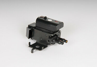 EGR Valve Control Switch ACDelco GM Original Equipment 214-636