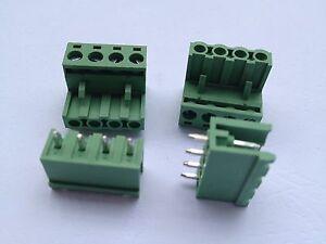 Vishay 1N5402 DI MCC 50 PCS Diode 100V 1A 2-Pin DO-41