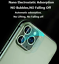 For-iPhone-11-Pro-Max-15D-Camera-Lens-Tempered-Glass-Protector-Full-Cover-Film thumbnail 4