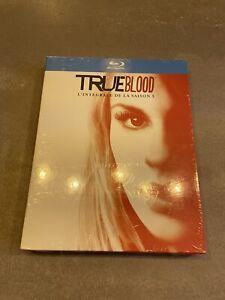 True-Blood-Saison-5-blu-ray-Neuf-Sous-Blister