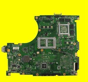 N56VZ-Motherboard-For-ASUS-N56V-N56VJ-N56VM-N56VB-N56VV-GT650M-Mainboard