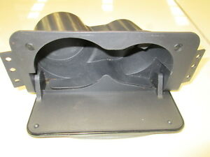 Genuine-2010-Holden-Epica-EP-CDX-2-5L-PETROL-07-11-Housing-Cup-Holder