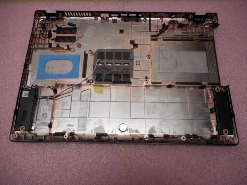 Acer Aspire ES1-521 511 Bottom Base Enclosure Case Assy AP1GS000300 AP16G000400
