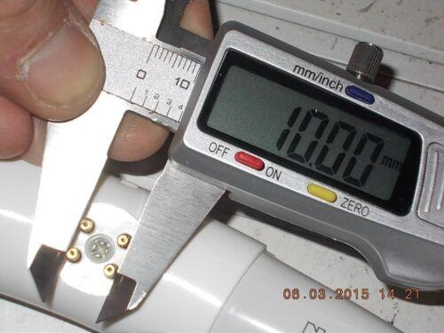Leuci TR ECO 22W 4000K CE LT lampada circolare 3fosforo 22 w watt bianco freddo