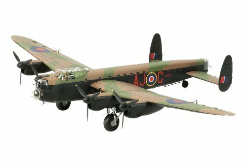Tamiya 61111 Dambuster / Grand Slam Bomber 1/48 Scala Kit