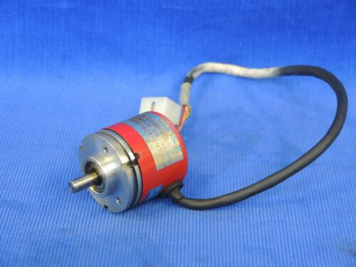 Details about  Sumtak Optcoder LBJ-176-2000
