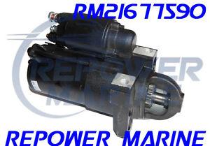 4121013 cartuccia filtro gasolio diesel SACS per motori VOLVO PENTA AQ BB A//B C