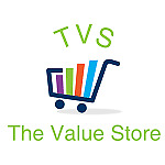 The Value Store Inc