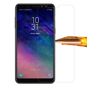 Tempered-Glass-Screen-Protector-Protection-for-Samsung-Galaxy-A8-2018