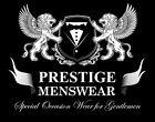 prestigemenswear