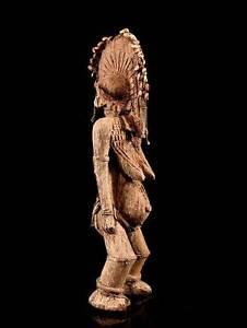 Koro-Statue-der-Bwa-Burkina-Faso
