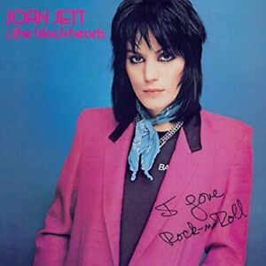 Joan-Jett-and-the-Blackhearts-I-Love-Rock-N-Roll-New-Vinyl-LP-150