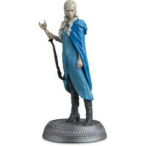 Game-Of-Thrones-DAENERYS-TARGARYEN-Il-Trono-di-Spade-statua-EAGLEMOSS