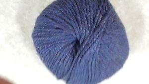 Heirloom-Alpaca-8-Ply-961-Blue-Heather-100-Alpaca