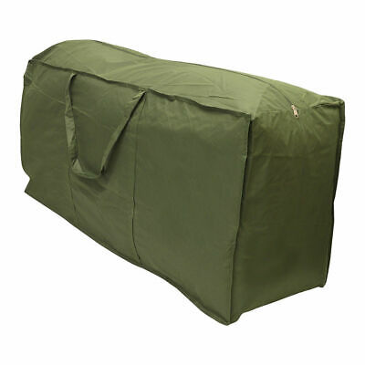 ALL SIZES HEAVY DUTY CHRISTMAS TREE BAG STORAGE  COVER PROTECTOR