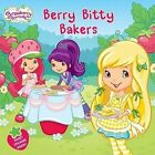 Berry Bitty Bakers by Amy Ackelsberg (Paperback / softback)